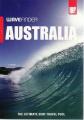 Wavefinder Australia: The Ultimate Surf Travel Tool