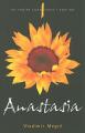 Anastasia (Ringing Cedars Series)
