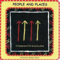 People and Places (Indigenous First Discovery)