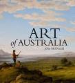 Art of Australia: v. 1