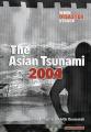 Asian Tsunami 2004 (Raintree: When Disaster Struck S.)