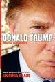 Donald Trump: Master Apprentice
