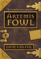 Artemis Fowl (Boxed Set)