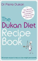 Recipes from the Dukan Diet