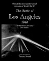The Battle of Los Angeles, 1942