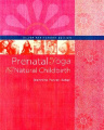 Prenatal Yoga and Natural Birth