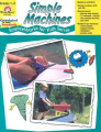 Simple Machines - Scienceworks for Kids