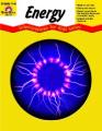 Energy - Scienceworks for Kids