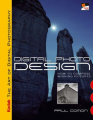 Kodak the Art of Digital Photography: Digital Photo Design - How to Compose Winning Pictures