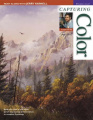 Capturing Color : Vol 8 (Paint Along with Jerry Yarnell)