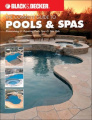 The Complete Guide: Maintain Your Pool & Spa: Repair & Upkeep Made Easy