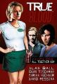True Blood: v. 1: All Together Now