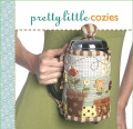 Pretty Little Cozies (Pretty Little Series)