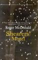 Shearer's Motel