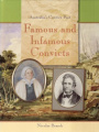 Famous and Infamous Convicts (Australia's Convict Past)