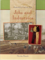 Jobs and Industries (Australia's Convict Past)
