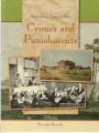 Crimes and Punishments (Australia's Convict Past)