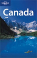 Canada (Lonely Planet Country Guide)