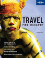 Travel Photography: A Guide to Taking Better Pictures