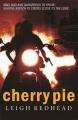 Cherry Pie (Simone Kirsch)