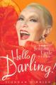 Hello Darling!: The Jeanne Little Story