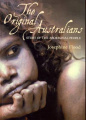 The Original Australians: Stories of the Aboriginal People