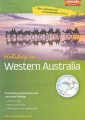 Holiday in Western Australia: Free and Low-cost Stops