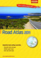 The Australian Road Atlas 2011