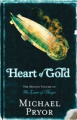 Heart of Gold: Laws of Magic 2