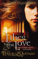 Janna Mysteries 3: Lilies for Love