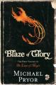 Blaze of Glory (Laws of Magic)