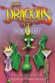 Camelot: No. 1: Camelot (Dragons)