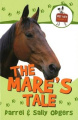 The Mare's Tale (Pet Vet)