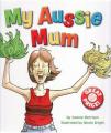 My Aussie Mum