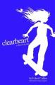 Clearheart