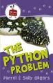 The Python Problem (Pet Vet)