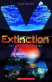 The Day the World Ended (Extinction)