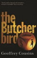 The Butcherbird