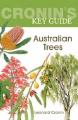 Cronin's Key Guide to Australian Trees