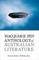 Macquarie PEN Anthology of Australian Literature