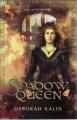 Shadow Queen (Binding)