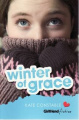Winter of Grace (Girlfriend Fiction)