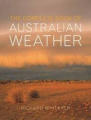 The Complete Book of Australian Weather