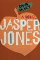 Jasper Jones: A Novel