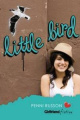 Little Bird (Girlfriend Fiction)