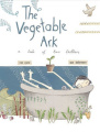 The Vegetable Ark: A Tale of Two Brothers