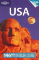 USA (Lonely Planet Multi Country Guide)