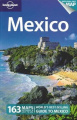 Mexico (Lonely Planet Country Guides)