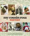 My Cousin Rosa