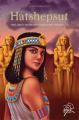 Hatshepsut: The Lost Pharaoh of Egypt